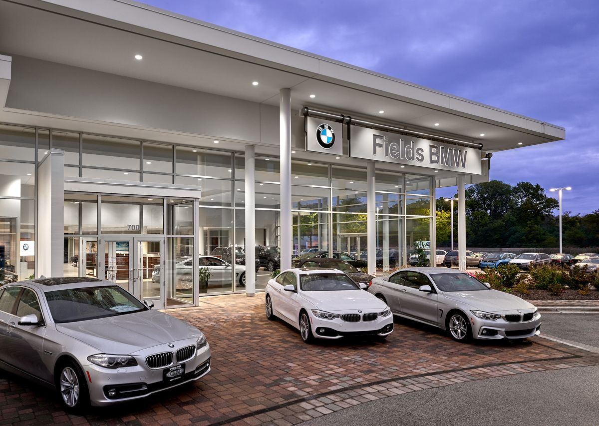 Pin By Fields Auto Group On Fields Bmw Northfield Luxury Car Dealership Bmw Cars For Sale Northfield