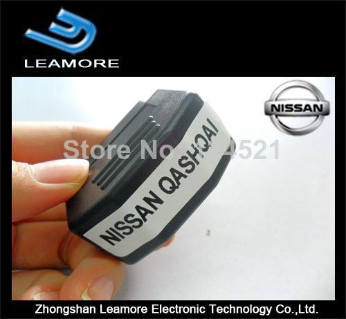 Free Shipping Full New Upgrade Obd Auto Speed Lock Car 4 Doors Lock And Unlock For Nissan Qashqai Fast Shipping Us 1 Nissan Qashqai Obd Electronics Technology