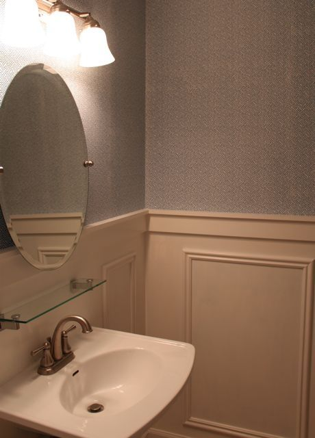 Pin By Jill Moroson On Project Cedardale Pictures For Bathroom Walls Bathroom Renovations Bathroom Wall