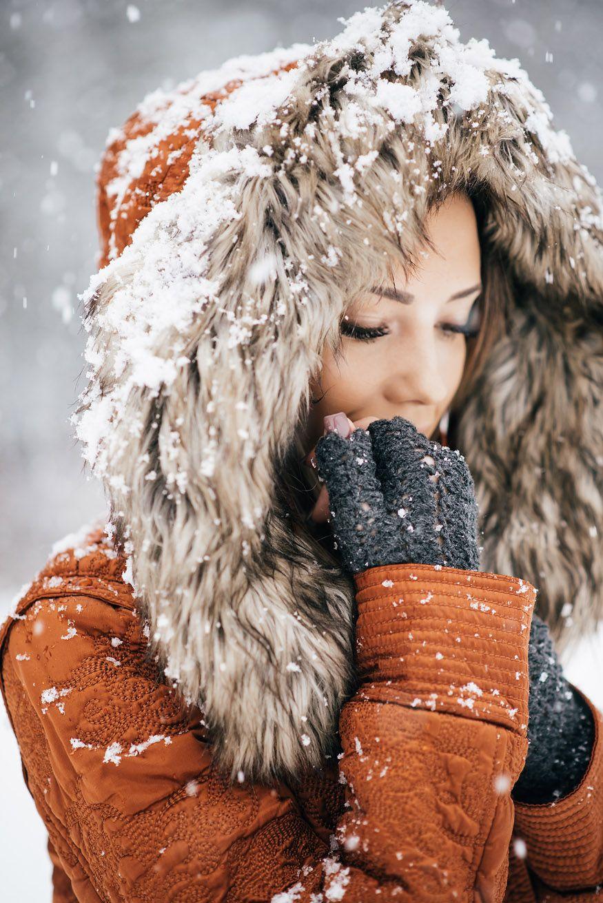 snow day winter pinterest fotoideen schnee und bilder ideen. Black Bedroom Furniture Sets. Home Design Ideas