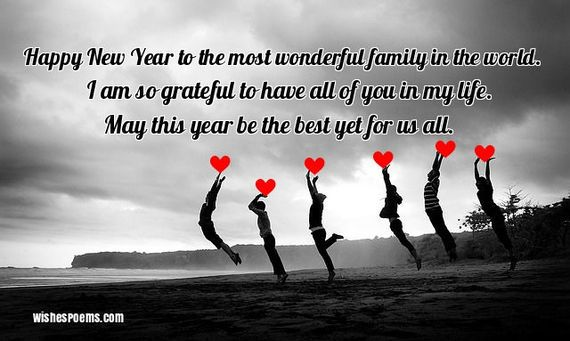 pin by yesenia casas on photographs happy new year images