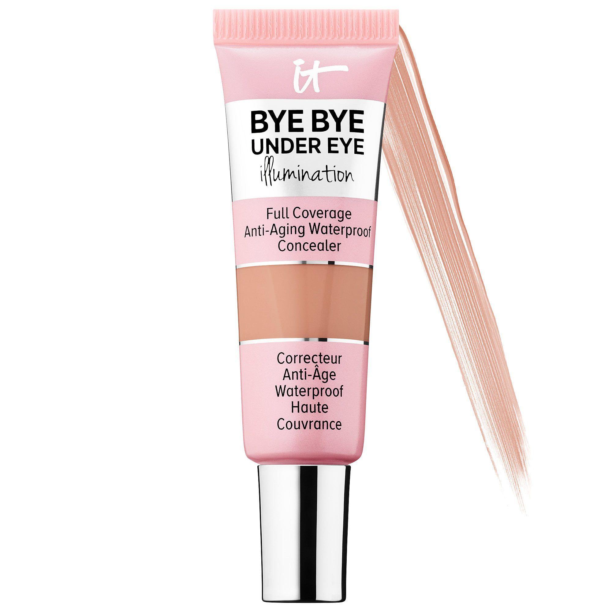 Bye Bye Under Eye Illumination™ Full Coverage AntiAging