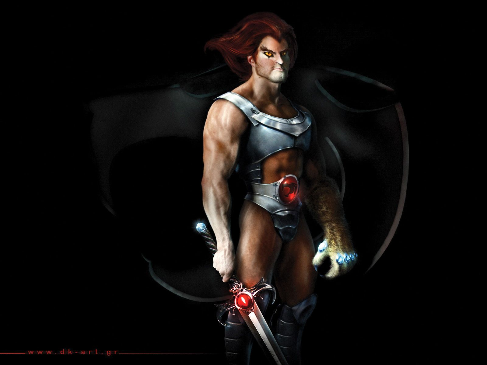 159 best thundercats images on pinterest | thundercats, comic art