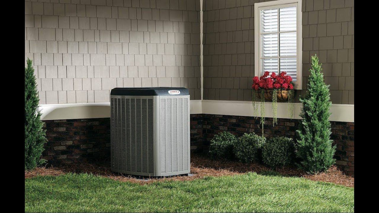 Scottsdale Air Conditioning Ac Repair Scottsdale Az A Bbb Rated Hvac Company In Scottsda Air Conditioner Service Air Conditioning Services Air Conditioner