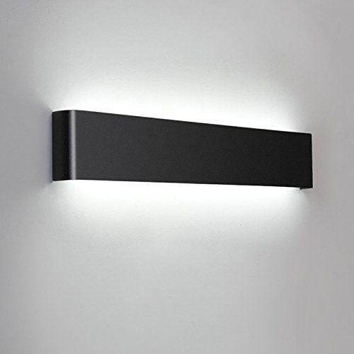 Photo of Black bathroom lights – bathroom LED light bathroom