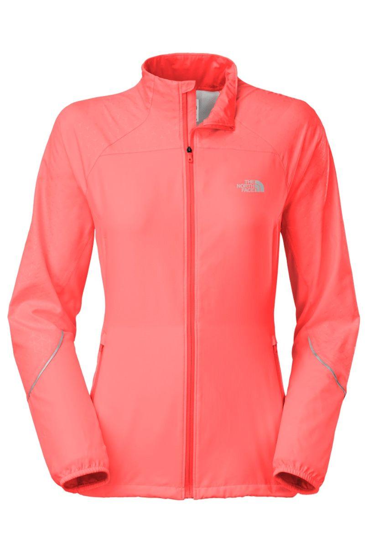 The North Face Women S Torpedo Jacket Free Shipping Jackets North Face Women Outdoor Lifestyle Clothing [ 1212 x 807 Pixel ]