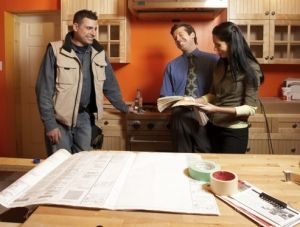 4 Tips on Working With Your Local Building Code Office