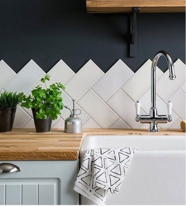 Photo of 15 DIY Home Improvement Projects that Add Value to Your Property