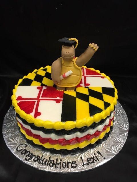 Cake Shops In Bethesda Maryland