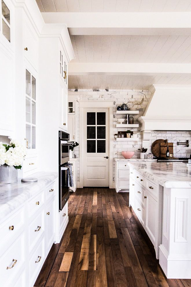 AAA DEFINITE HOME IDEAS | Pinterest | Future, Kitchens And Woods