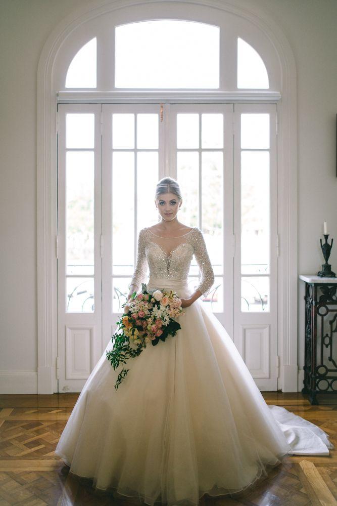 Sunshine Coast Wedding Guide | Ronald joyce, Wedding dresses ...