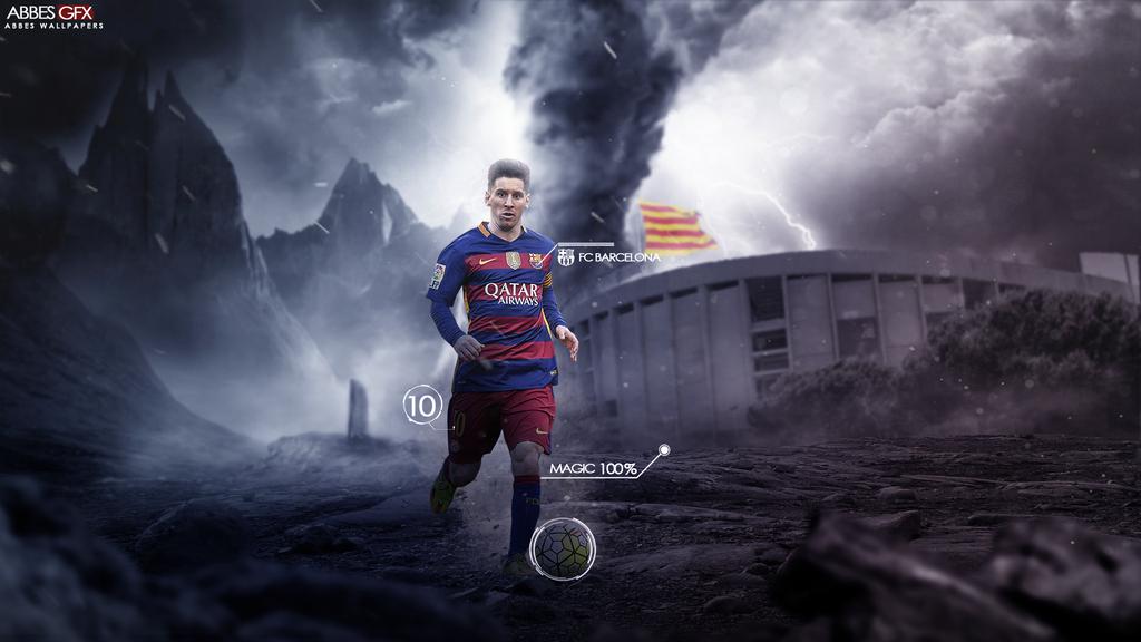 New Lionel Messi Wallpaper 2021 Live Wallpaper Hd Lionel Messi Wallpapers Lionel Messi Messi