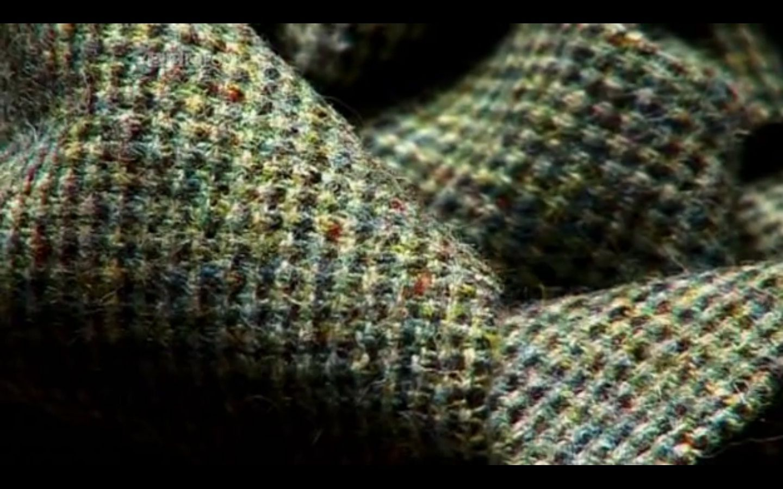 harris tweed patterns - Cerca con Google