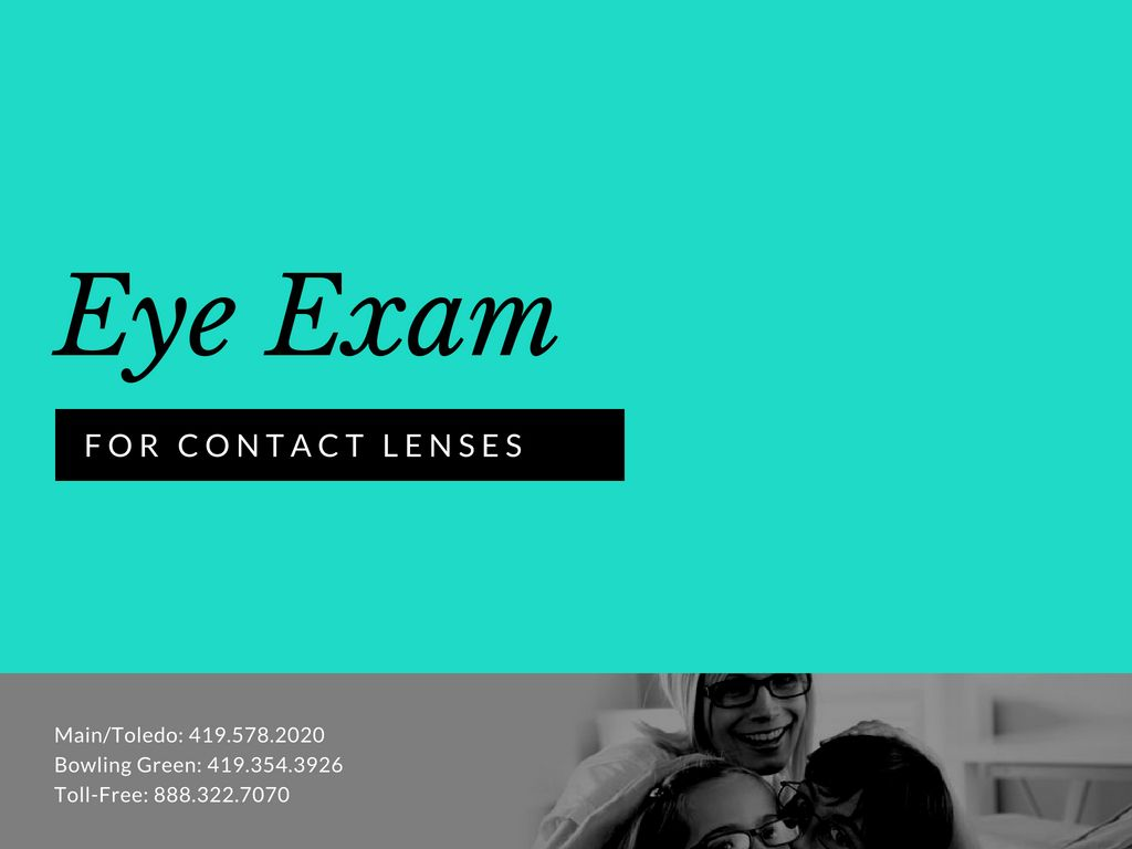 Pin By Philandy On Toledo Bowling Green Eye Care Services Eye Care Center Eye Exam Eyes