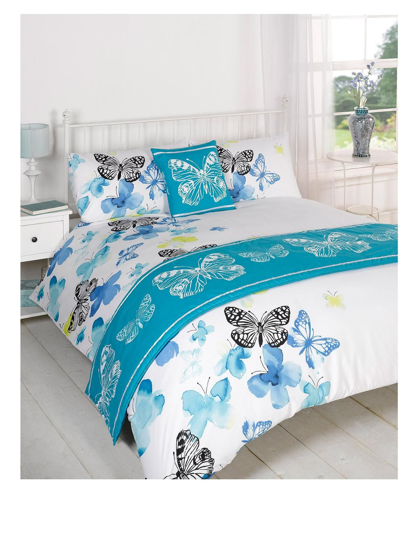 bed adults butterfly queen for black bedding king bedroom grey twin affordable adult cheap sets size comforter microsuede set