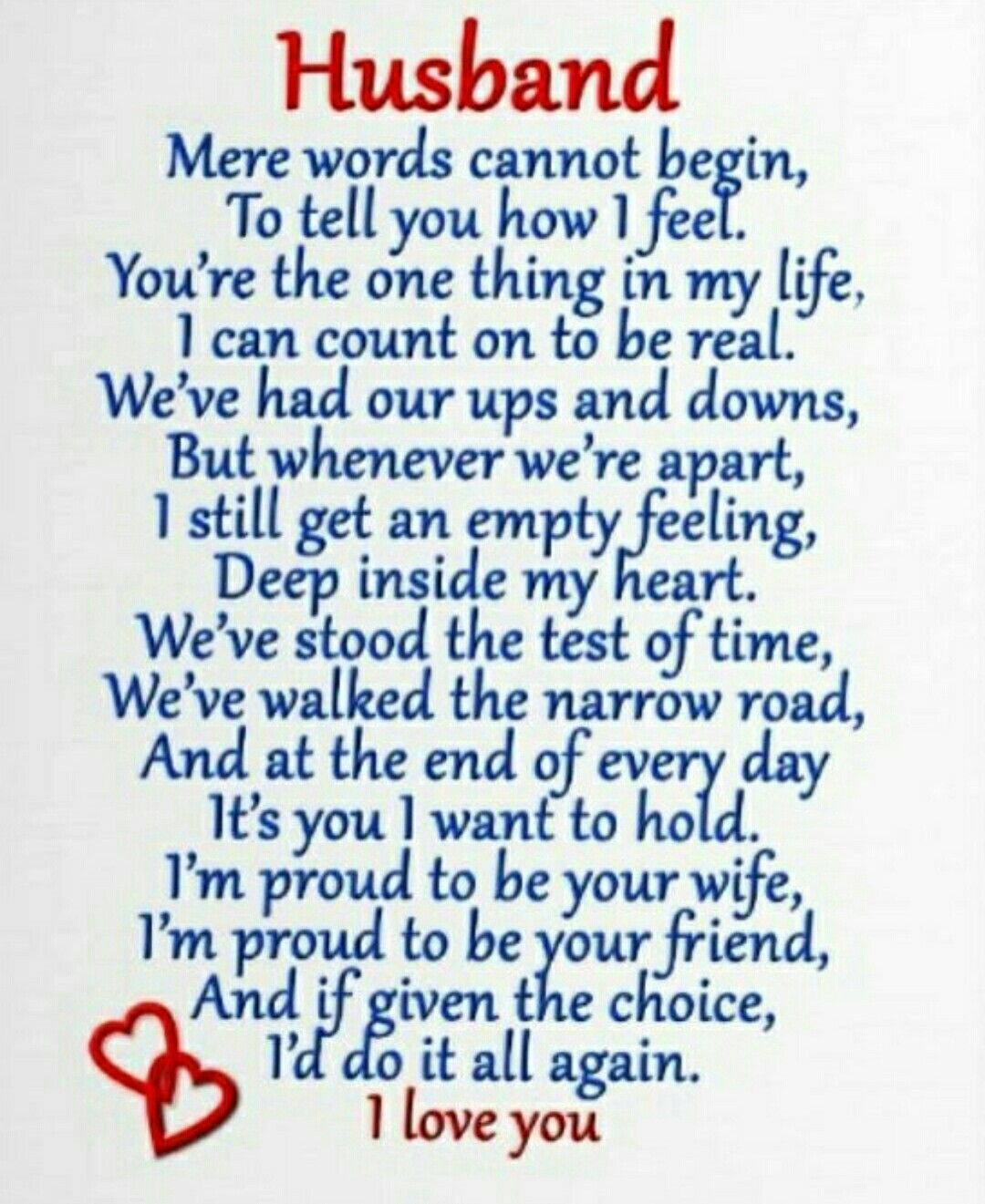 Husband Soulmate Love Quotes : husband, soulmate, quotes, Future, Husband, Marriage, Soulmate, Quotes, Daily