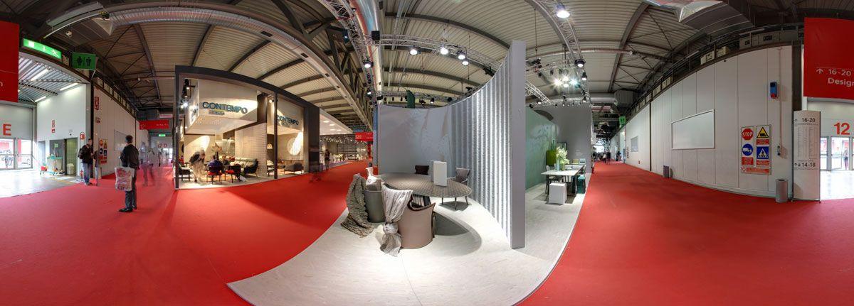 Vista 3 del tour di ColliCasa ( View 3 of ColliCasa dynamic tour ) http://www.idfdesign.it/aziende/colli-casa.htm [ #Collicasa #design #designfurniture #showroom ]
