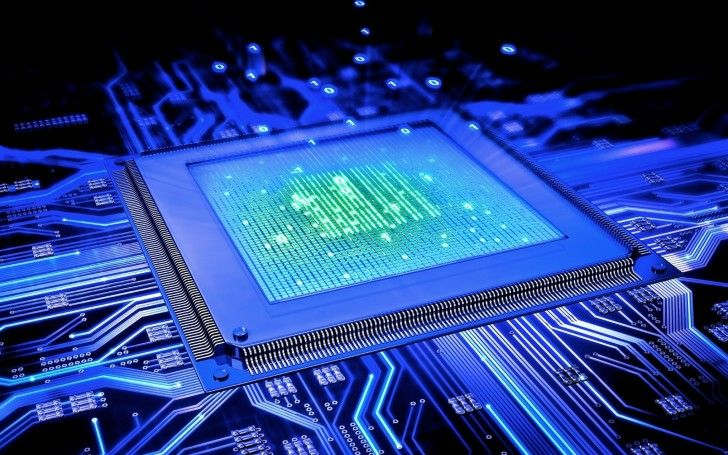 Please Find Our Computer Parts And Accessories Prices Of Different Brands Such As Hp Intel And Amd N Technology Wallpaper Computer Cpu Computer Technology