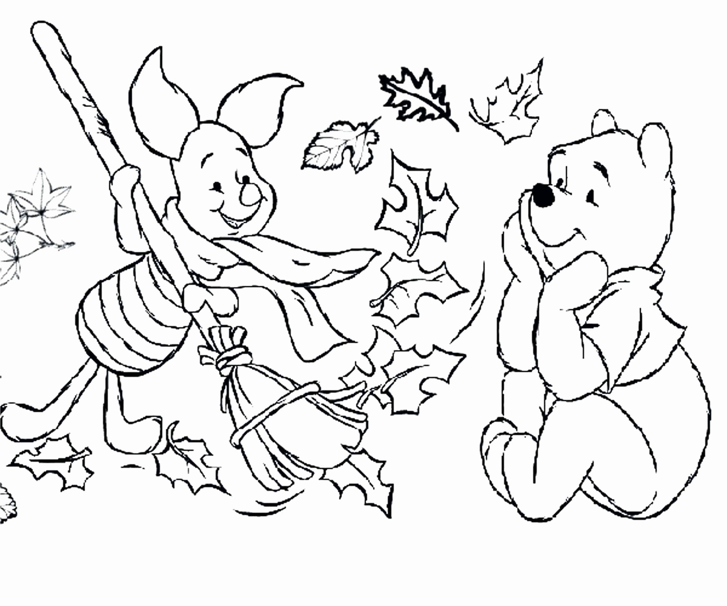 Fashion Design Coloring Book New Bts Coloring Pages Animal Coloring Pages Bear Coloring Pages Pokemon Coloring Pages