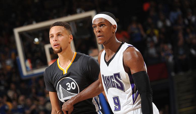 "Sacramento Kings on Twitter: ""Kings Fall in Golden State  Recap » https://t.co/AbrHgdtAoi https://t.co/ILNl5c5WYO"""