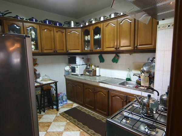 Decoration Cuisine Ordinaire Aux Maroc Et La Deco Le Plus Connue