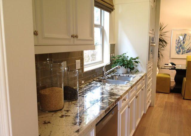Cassarà Mobili ~ 62 best kitchen images on pinterest combination colors kitchens