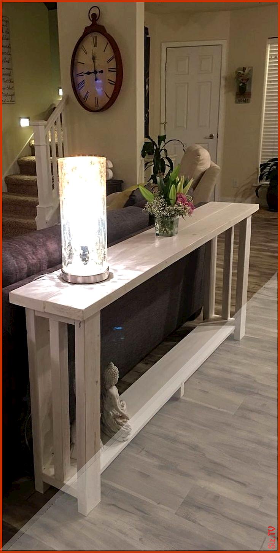 60 kreative DIY-Projekte M bel Wohnzimmer Tisch Design ...