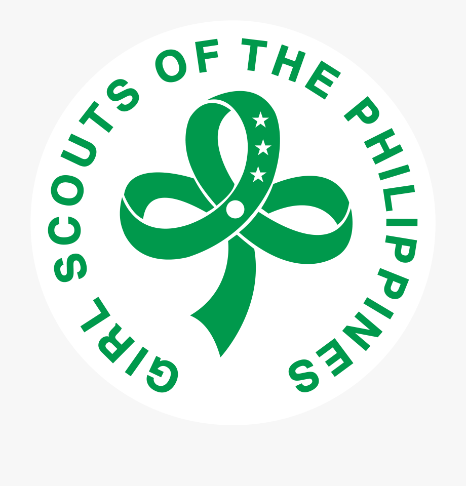 Pin by Stacy M on Girl scouts in 2020 Girl scout logo