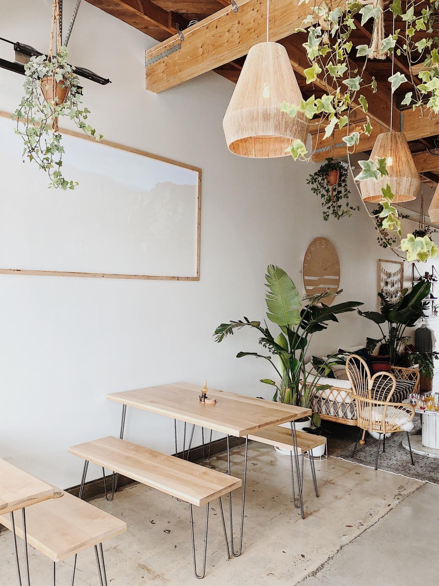Park Art|My WordPress Blog_How To Make Hard Kombucha At Home