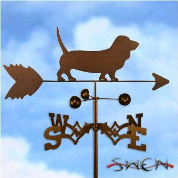 Pin By Judy Franklin On Perros Weather Vanes Weathervanes Scottish Terrier