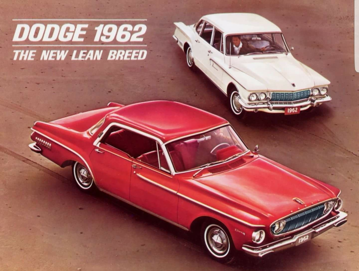 Pin by Celsior Zhuo on Vintage Classic Cars Dodge dart