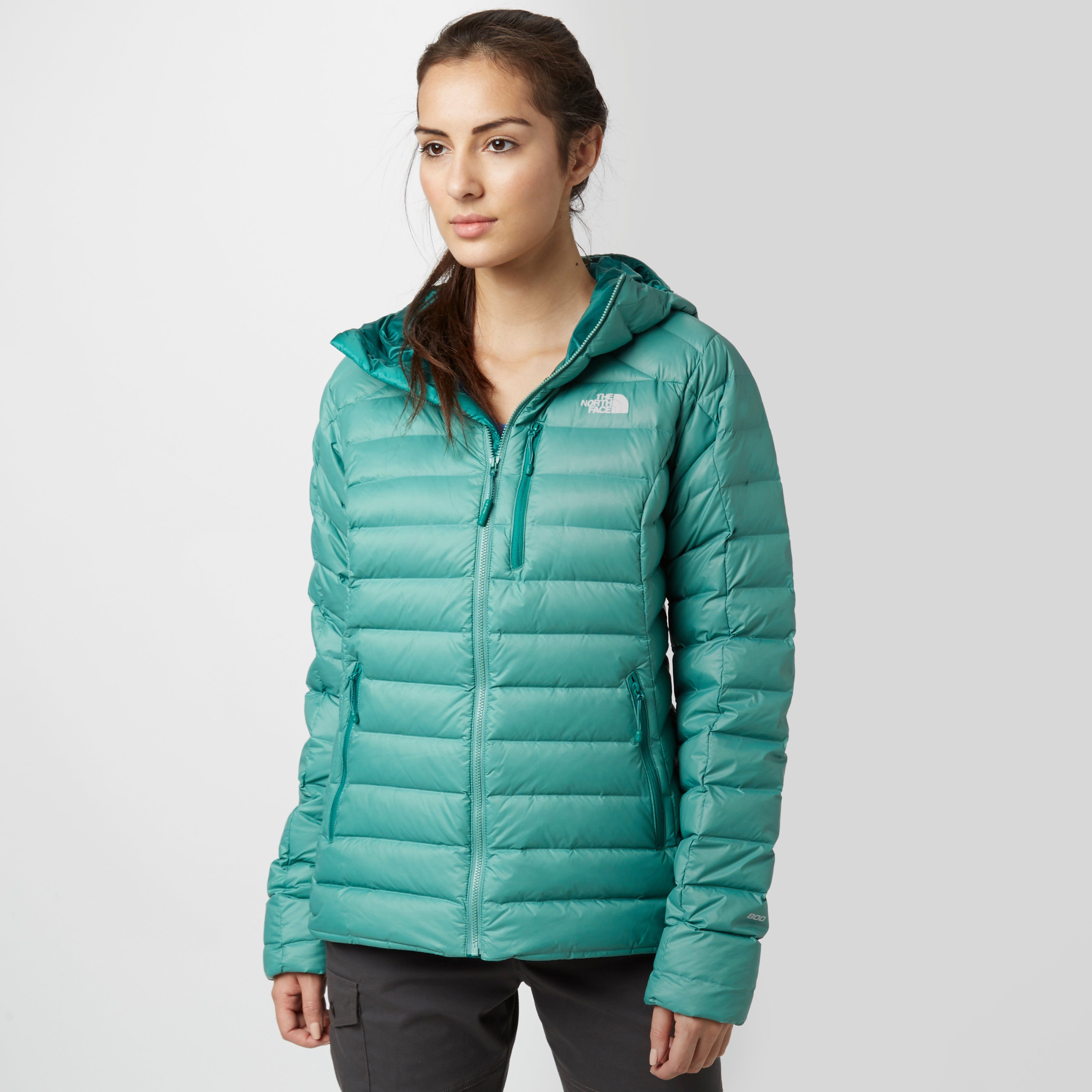 The North Face Women S Morph Down Hooded Jacket Shop For Clothing Footwear Accessories North Face Women Jackets Hooded Jacket [ 4000 x 4000 Pixel ]