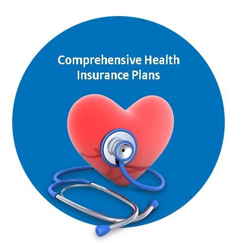 Bajaj Allianz is one of the top insurance companies in ...