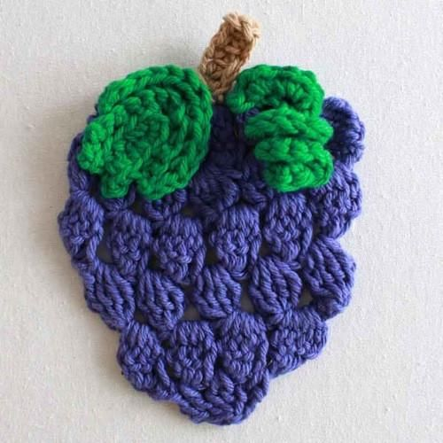 Coaster Crazy Crochet Pattern Leaflet - PDF ONLY   Coasters, Pdf and ...