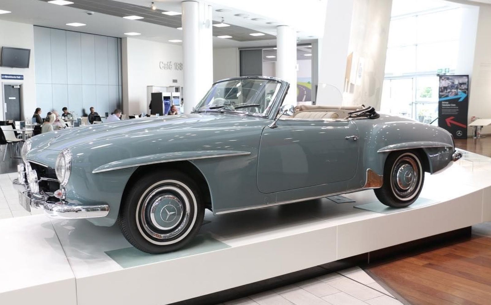 Pin by Keith Ward on Mercedes | Pinterest | Cars