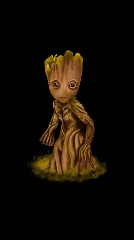 Groot Wallpapers Download the best Groot Wallpapers for