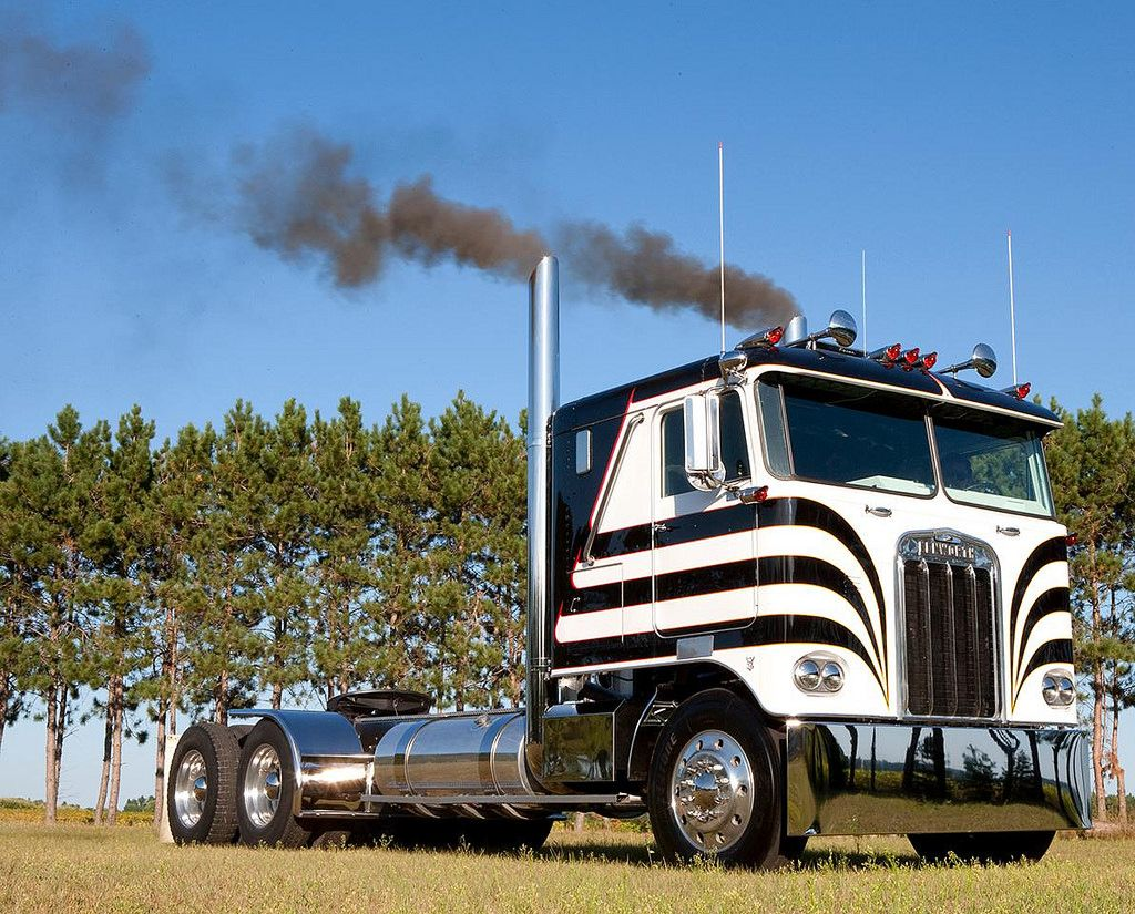 kenworth pickup truck images - HD1024×825