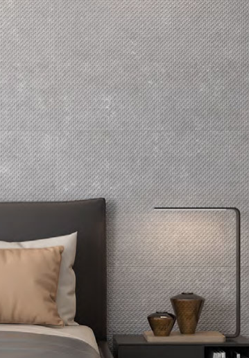 Tile Differences Feature Wall Bedroom Stone Tile Texture