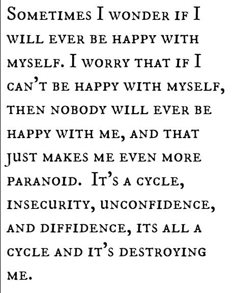 Best Depression Quotes Mental Illness Pinterest Frases