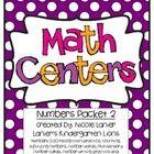 Fun math games!!!