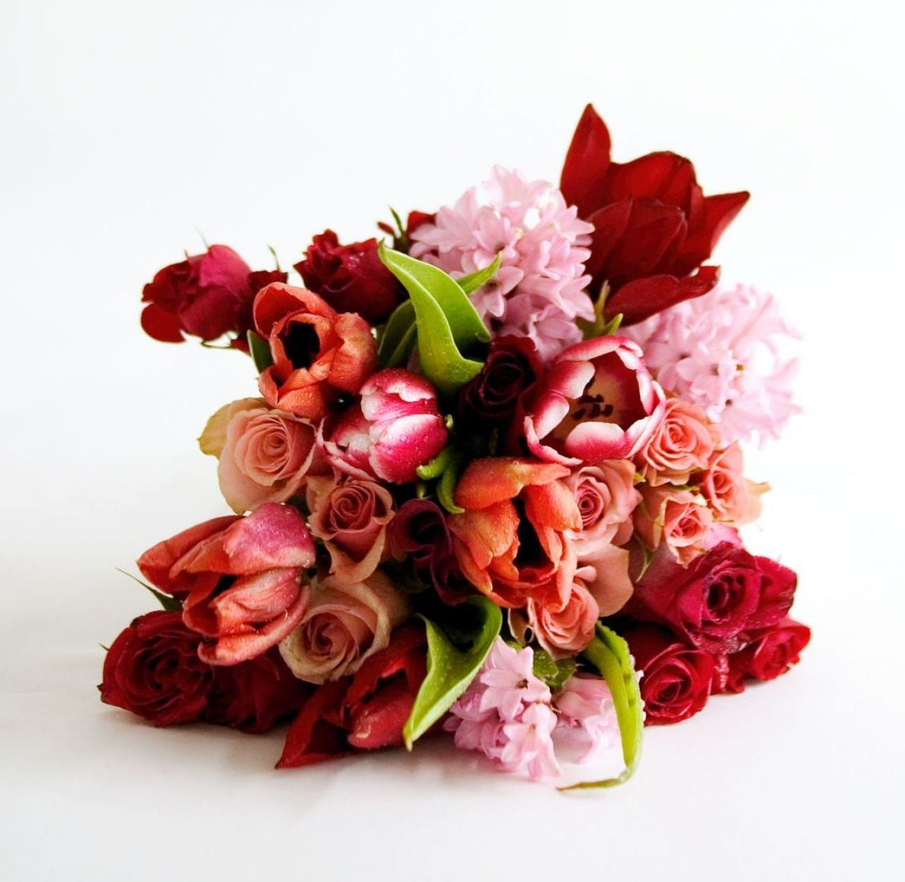 Gift For Her and also Popular Romantic Gesture Come Valentine S ...