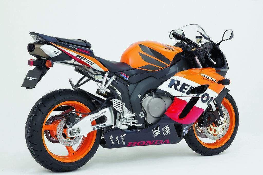 harga cbr 1000cc 2014 world