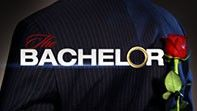 The Bachelor tv