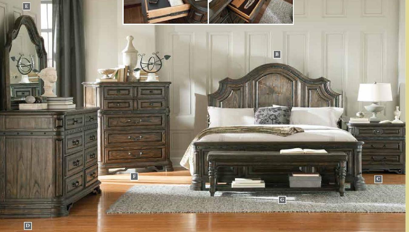 2016 Coaster Bedroom Catalog Master Beds Pinterest Bedroom