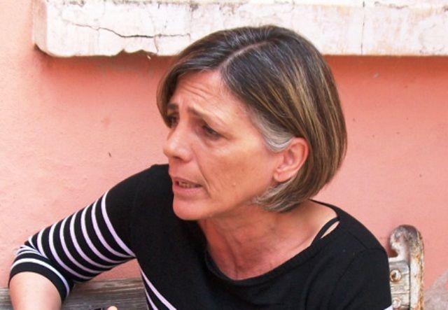 Stella Maris Manzano - Defiendo la vida y por eso hago abortos