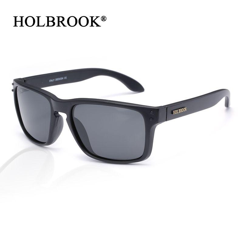 Retro Unisex Sunglasses Men Women Brand Designer Real Polarized UV400 lens Square  Sun glasses for Sports Fishing driver Outdoor   Price   10.00   FREE ... d1180d97d7