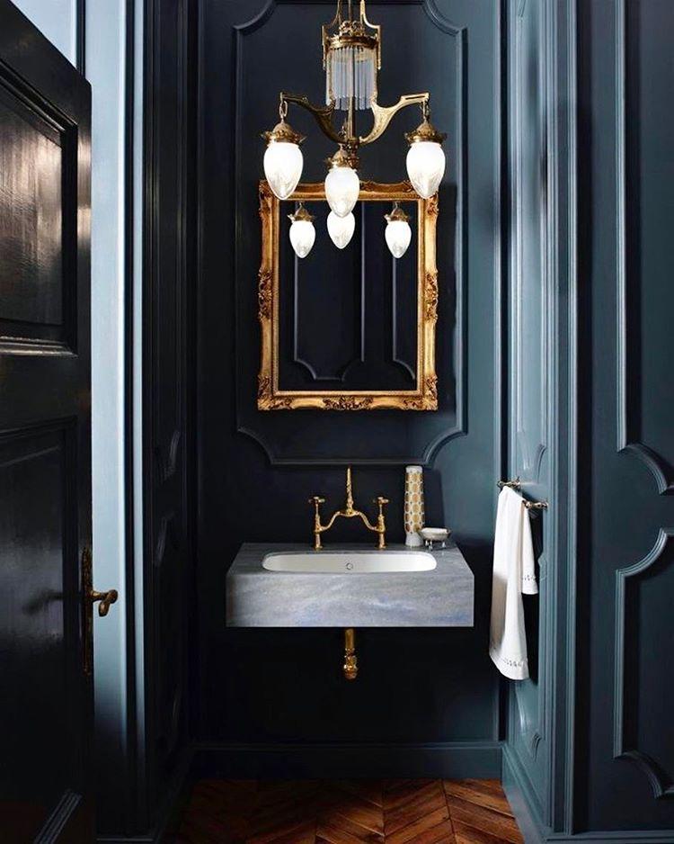 Pin By Teigan Hockman On Interior Design Bathroom In 2018