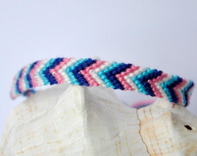 Bijoux bohème colorés et faits à la main par ArtemisJewelryShop   – a c c e s s o r i e s
