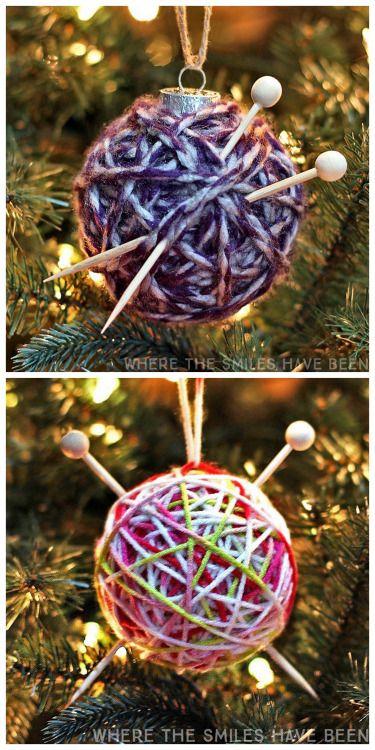True Blue Me  You DIYs for Creatives Crafts Pinterest Diys