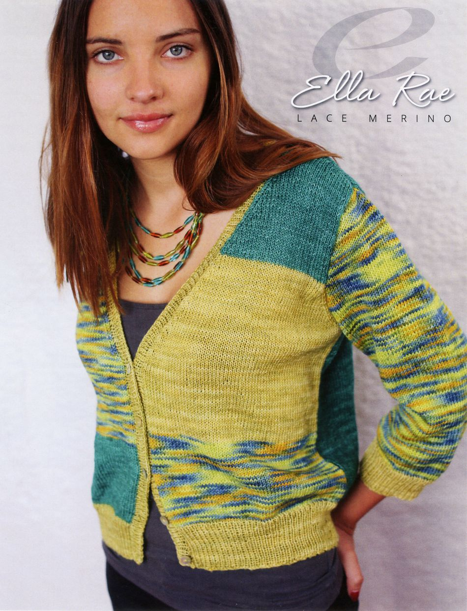 Clearance elsie cardigan ella rae lace merino knitting pattern clearance elsie cardigan ella rae lace merino knitting pattern bankloansurffo Image collections
